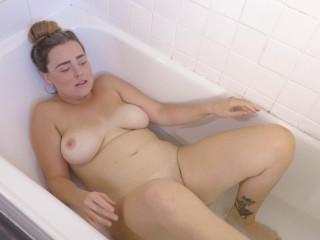 Tweedy Bath Mate