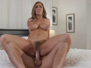 Watching My Hotwife vol.6