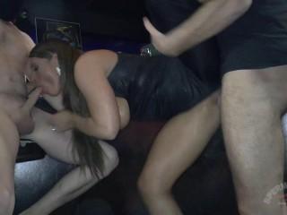 Sexy-Susi