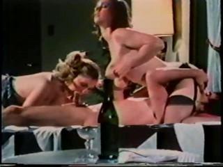 Prom Princess - Lysa Thatcher Bevy