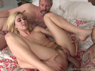 Another Day Another Knob (Hailey Reed) 1080p