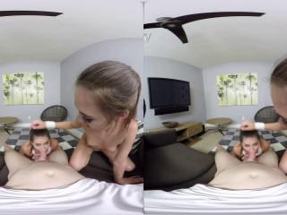Melissa Moore and Riley Reid - FullHD 1080p