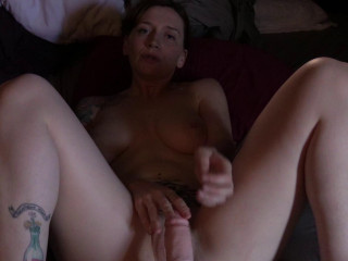 Bettie Bondage - You Want to Fuck Your Mom