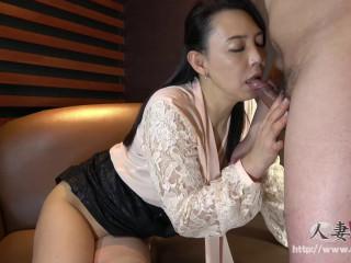 Noriko Kinami 55 years old