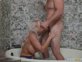 London River - Sex Therapy FullHD 1080p