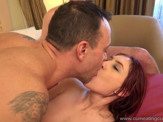 Addison Ryder  - Sneaking Spouse
