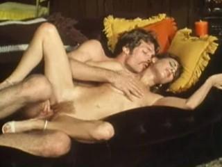 Blue Confessions (1983) - Loni Sanders, Andrea Lange, Serena