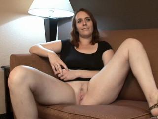 Aleshia  Adams penetrate