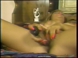Transexual Fucky-fucky industry star Triple Feature - Fucky-fucky Switch Girls
