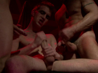 Sex Rituals