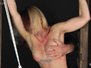 ElitePain - Dr.Lomp's Experience 4 (HD)