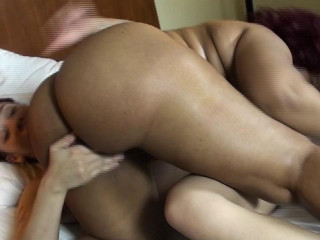 massive tit black hoe lola g and congenital johnson