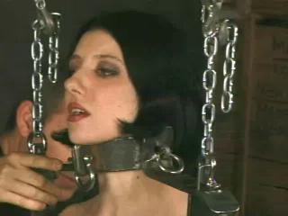 Insex - Substitue (Live Feed From July 7, 2001) RAW