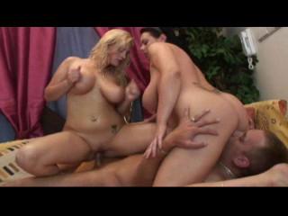 Bisexual Fourways #12
