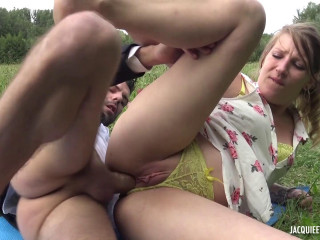 Highly private lessons. Emma, 31 years old, saucy college girl (2020)