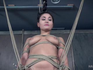 Cervical Service , Gabriella Paltrova , HD 720p