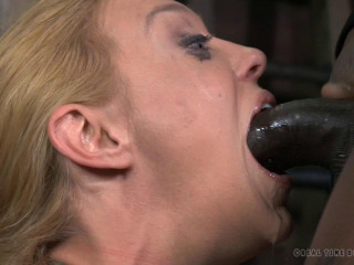 Darling utterly destroyed by cock -HD 720p