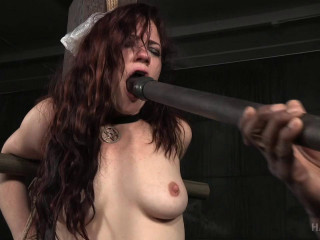 Witchy Woman, Jessica Ryan, Jack Hammer