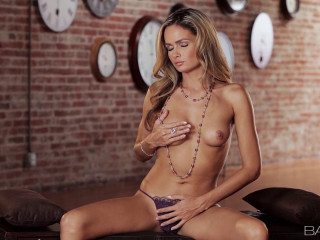 The Muse(Prinzzess) 1080p