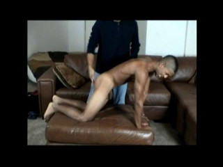 Abusing Enrique