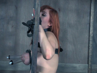 IR - Feb 10, 2017 - Lauren Phillips