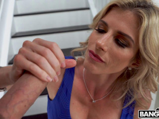 Cory Chase Fucks The Neighbors 18yr Old boy HD 720p