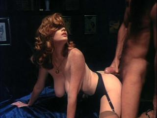 Plato's The Movie (1980) - Seka, Lisa De Leeuw
