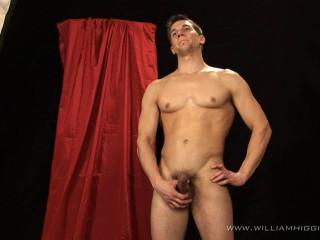 Adam Rupert Session Stills (2013)