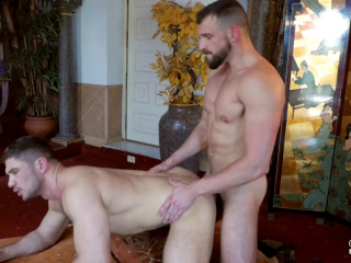 MenAtPlay - Dato Foland and Enzo Rimenez 1080p