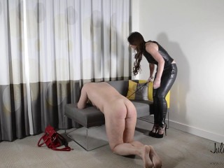 cumeating & whipping - part 1