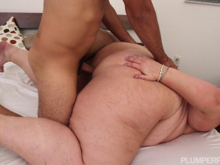Erin Green - Bbw Promotion
