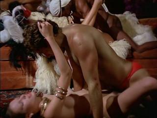 Nymphs De Sade (1976)