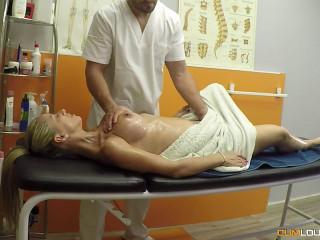 Helena Kramer, Jade - A highly corporal physician (2017)