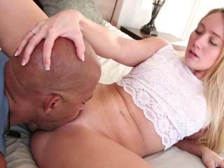 Shane Diesel's Dirty Little Babysitter (2014)