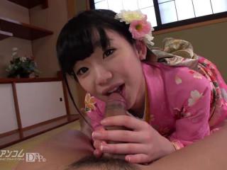 Yuna Himekawa