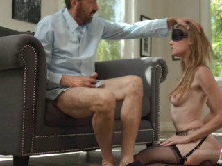 A Hotwife Blindfolded vol 4 (2019)
