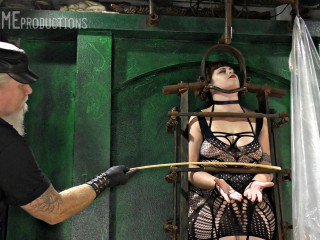 A Lil' in the Gibbet - Prunkle and Tormentor James - Utter HD 1080p