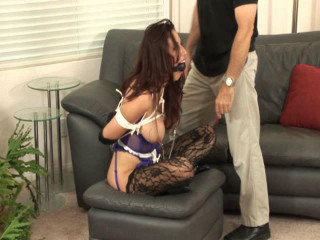 Jay Edwards - Jev-206 - Layla Exposed