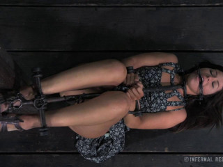 Dungeon Slave ,HD 720p