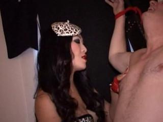 Mistress Aika