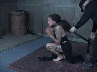 Henna Hex - The Joy Of Suffering 720p