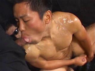 Sperm Violence 3