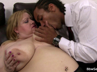 Bbw Pick Up Porno Movies 22