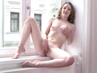 Sexual Fun - Emma Fantasy