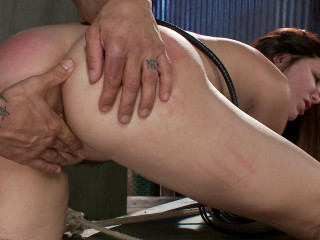 Holly Michaels - Drill is All You Get Fuckslut