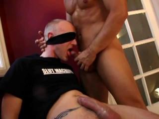 Slut Machine - Anonymous Sex Addicts