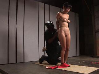 Marica Hase - BDSM, Humiliation, Torment