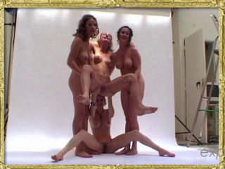 Selection of the best pissing sexy lady