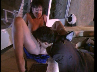 Lady Vices (1991) - Zara Whites, Jeanna Fine, Sunny McKay