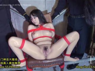 Natsu Asakura - Caught Hotty Tits